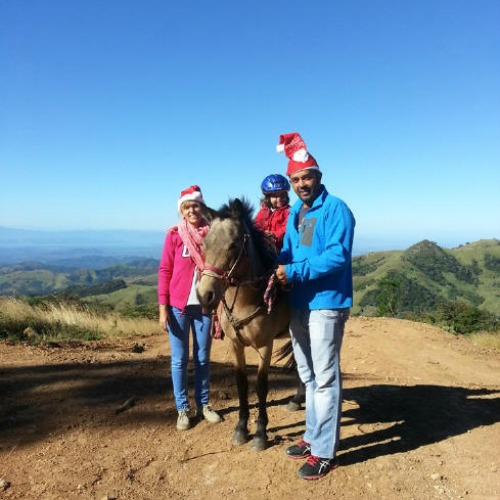 monteverde-pony-riding-2
