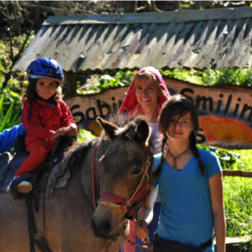 monteverde-pony-riding-4